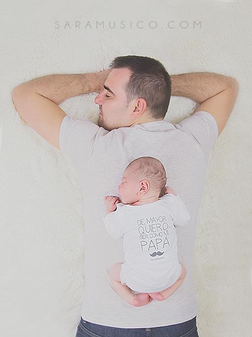 fotografa-de-embarazadas-recien-nacidos-madrid- 0161