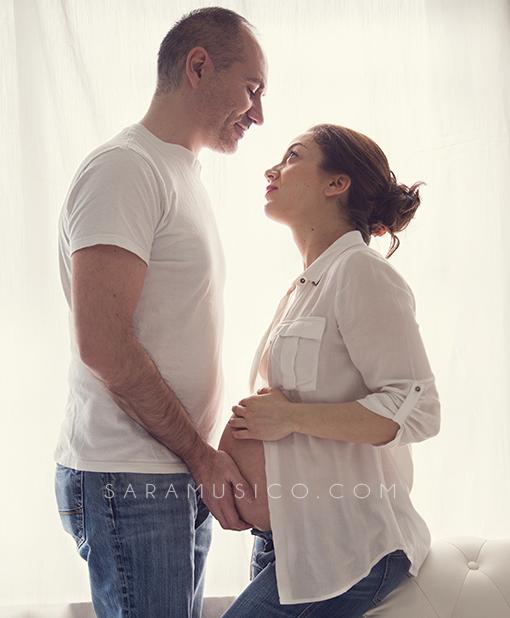 sesion-de-fotos-para-embarazadas-0059version2