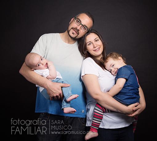 Fotografia-infantil-y-bebes-en-Madrid-0012