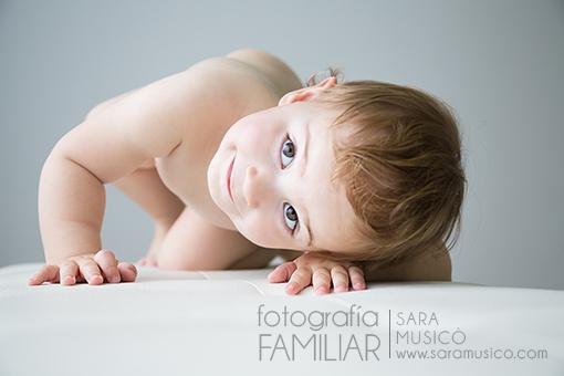 Fotografia-infantil-y-bebes-en-Madrid-0050