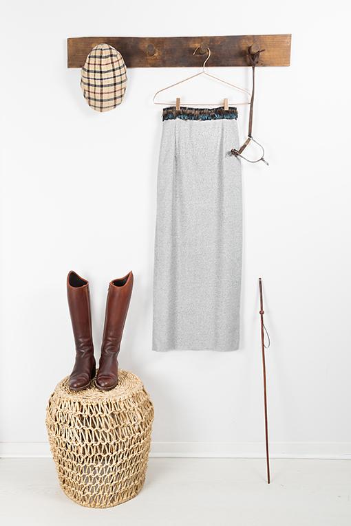 fotografia-de-producto-catalogo-de-ropa-0010