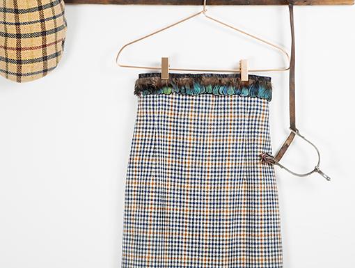 fotografia-de-producto-catalogo-de-ropa-0014