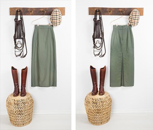 fotografia-de-producto-catalogo-de-ropa-0025