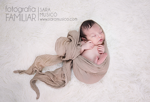 fotografos-de-recien-nacidos-en-madrid-4P9A9628