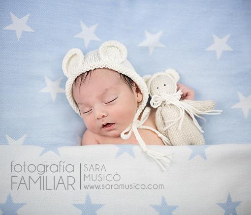 fotografos-de-recien-nacidos-en-madrid-Ian02