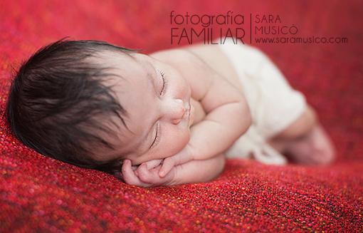 fotografos-de-recien-nacidos-en-madrid-Ian08