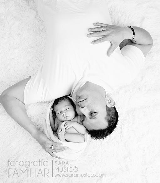 fotografos-de-recien-nacidos-en-madrid-Ian09BN