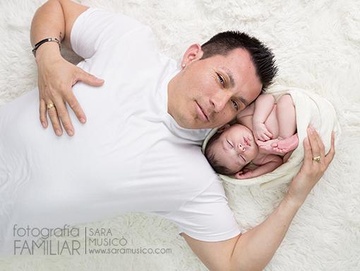 fotografos-de-recien-nacidos-en-madrid-Ian10