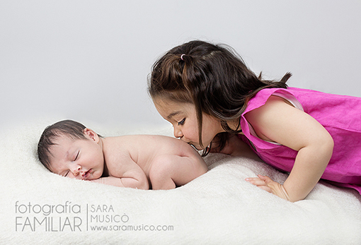 fotografos-de-recien-nacidos-en-madrid-Ian14