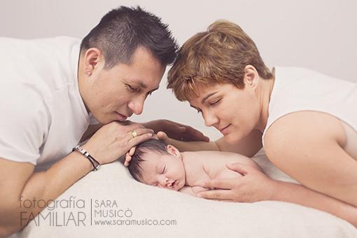 fotografos-de-recien-nacidos-en-madrid-Ian17