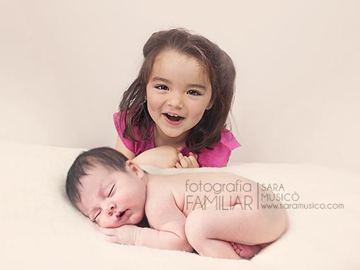 fotografos-de-recien-nacidos-en-madrid-Ian19