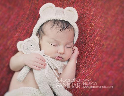 fotografos-de-recien-nacidos-en-madrid-Ian26