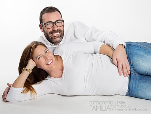 reportaje-de-fotos-de-embarazada-en-estudio-y-exteriores- 0051