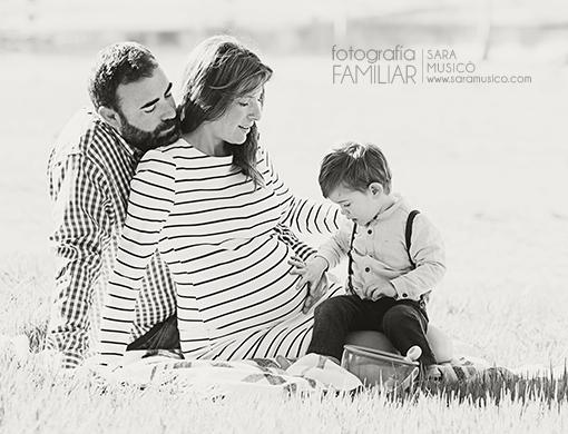 reportaje-de-fotos-de-embarazada-en-estudio-y-exteriores- 0114bn