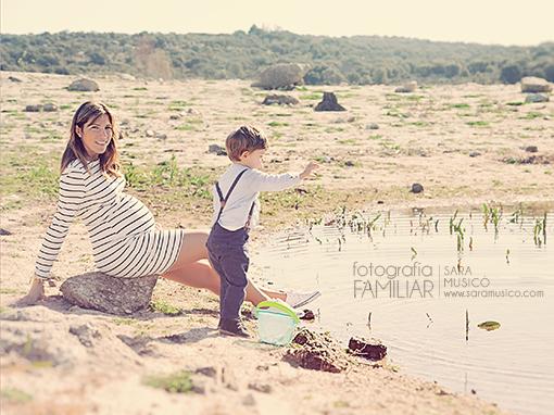 reportaje-de-fotos-de-embarazada-en-estudio-y-exteriores- 0138