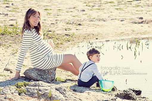 reportaje-de-fotos-de-embarazada-en-estudio-y-exteriores- 0146