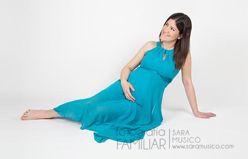book-premama-·-book-maternity-·-reportaje-de-fotos-de-embarazada-madrid0037