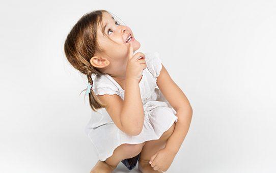 FOTOGRAFIA INFANTIL PROFESIONAL : ESTUDIO DE FOTOGRAFÍA EN VILLALBA