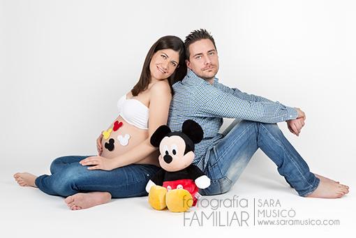 book-premama-·-book-maternity-·-reportaje-de-fotos-de-embarazada-madrid0061