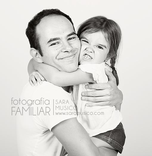 fotografia-infantil-profesional-estudio-fotografia-Villalba-0071