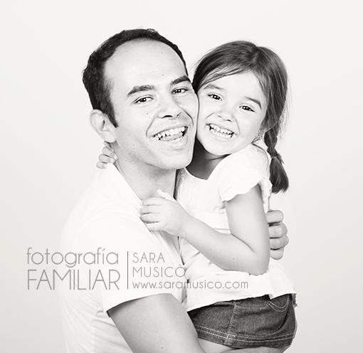 fotografia-infantil-profesional-estudio-fotografia-Villalba-0073