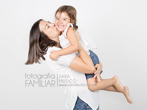 fotografia-infantil-profesional-estudio-fotografia-Villalba-0083