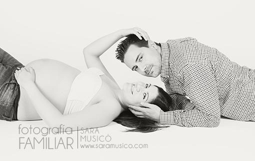 book-premama-·-book-maternity-·-reportaje-de-fotos-de-embarazada-madrid0102bn
