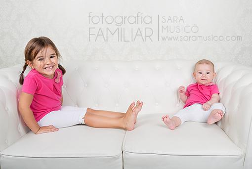 fotografia-infantil-profesional-estudio-fotografia-Villalba-0131