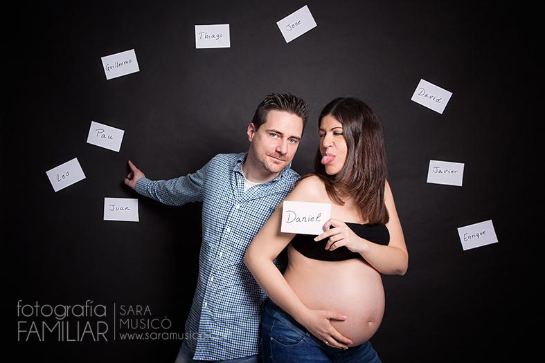 book-premama-·-book-maternity-·-reportaje-de-fotos-de-embarazada-madrid0137
