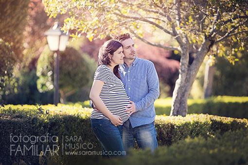 book-premama-·-book-maternity-·-reportaje-de-fotos-de-embarazada-madrid0190