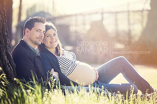 book-premama-·-book-maternity-·-reportaje-de-fotos-de-embarazada-madrid0216
