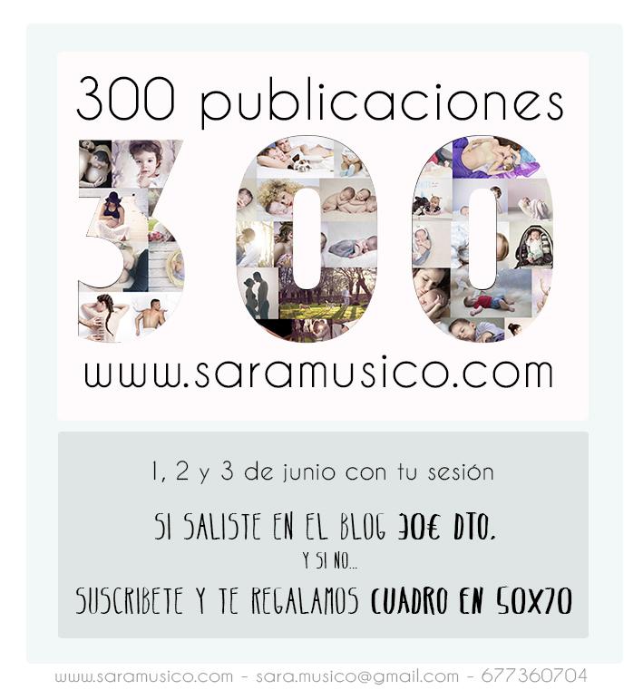 300publicaciones