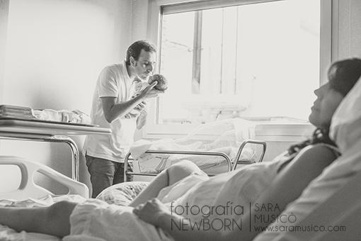 Newborn-sesion-de-fotos-de-recien-nacido