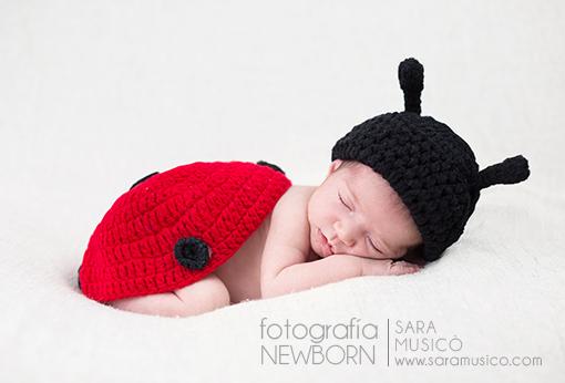 Newborn-sesion-de-fotos-de-recien-nacido11