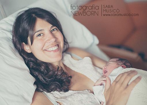 Newborn-sesion-de-fotos-de-recien-nacido23