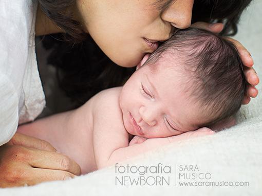 Newborn-sesion-de-fotos-de-recien-nacido34