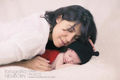 Newborn-sesion-de-fotos-de-recien-nacido6