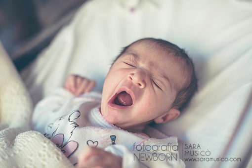 Newborn-sesion-de-fotos-de-recien-nacido76