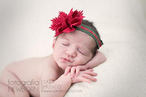Newborn-sesion-de-fotos-de-recien-nacido77
