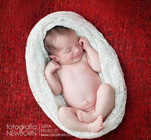 Newborn-sesion-de-fotos-de-recien-nacido88