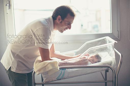 Newborn-sesion-de-fotos-de-recien-nacido89