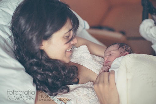 Newborn-sesion-de-fotos-de-recien-nacido98