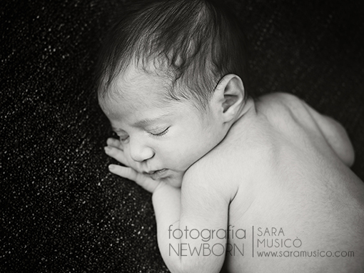 Newborn-sesion-de-fotos-de-recien-nacido99