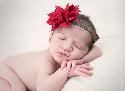 Newborn-sesion-de-fotos-de-recien-nacido99blog