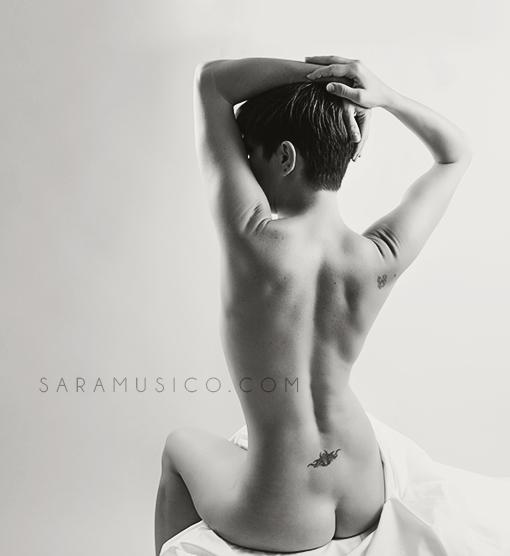 book-personal-semidesnudo-fotografo-madrid-5bn