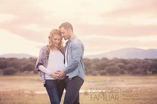fotografias-de-embarazo-en-exteriores-0027