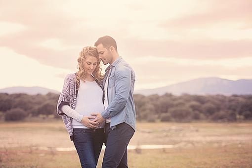 fotografias-de-embarazo-en-exteriores-0027parablog