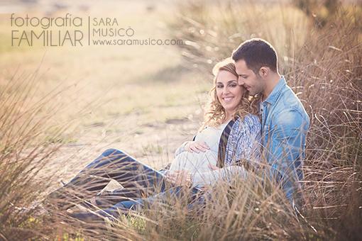 fotografias-de-embarazo-en-exteriores-0048