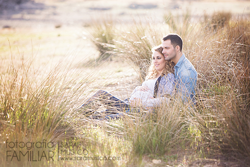 fotografias-de-embarazo-en-exteriores-0054
