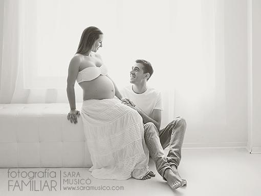 fotos-profesionales-de-embarazadas-fotografa-de-embarazo-en-madrid-0